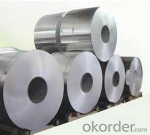 Hot Rolled Steel Sheet / Coil - SAE  J403