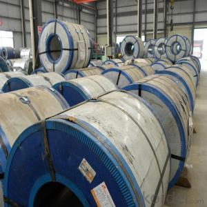 Aluminium Steel Coil Color Coated Aluminium Steel Coil High Quality