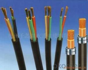 0.6/1kv 2core XLPE Insulated Steel Tape Armoured PVC Sheathed Electrical Power Cable