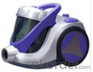Vacuum Cleaner Bagless Cyclonic Vacuum Cleaner CNCL602