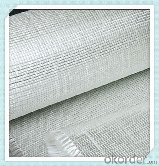 Fiberglass Mesh Wall Covering 4*5/ INCH