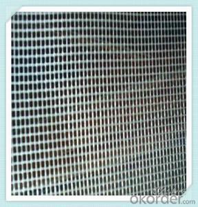 Fiberglass Mesh Fabric Alkaline-Resistance