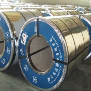 Color Coated Steel Coil/Prepainted Steel Coil High Quality Good Price