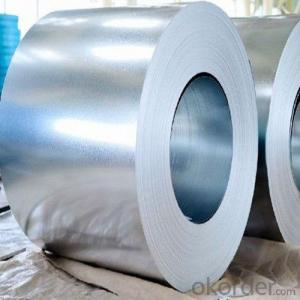 Hot Dipped Galvanized Steel Coil High Quality Hot Rolled Cold Rolled