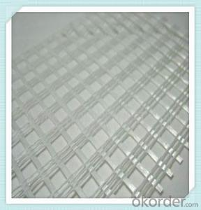 Fiberglass Mesh E-Glass Wall Covering Cloth