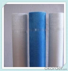 Fiberglass Mesh Wall Covering Cloth 180g