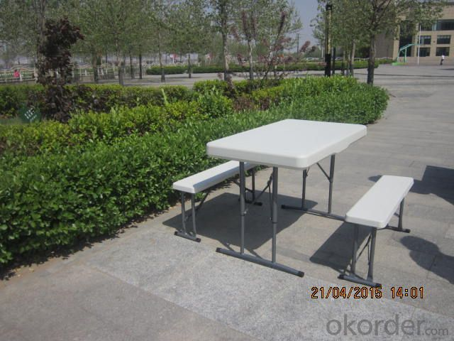 Outdoor Beer Table Set, High quality and Popular