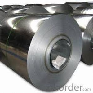 Excellent Hot-Dip Galvanized/ Aluzinc Steel in Good Quality from china