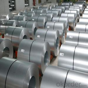 Coated Aluminium Sheet Coated Aluminium Sheet AA6061 5054