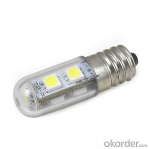 LED Bulb Ligh corn 120V e27 5000k-6500k 5000 lumen 18w dimmable