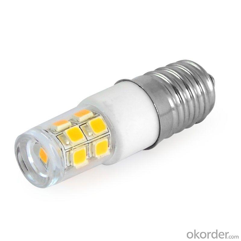 LED Bulb Ligh corn ecosmart e17 5000k-6500k 5000 lumen 12w dimmable