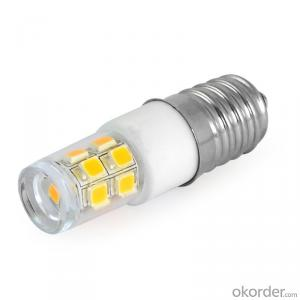 LED Bulb Ligh corn 220V e27 5000k-6500k 6000 lumen 12w dimmable