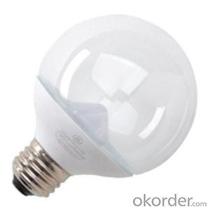 LED Bulb Light dimmable 5000 lumen 2000k-6500k 12w  g10