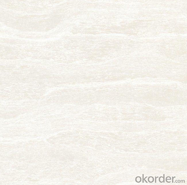 Hot sale Polished Porcelain Tile BJ1138 From CNBM