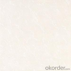 Hot sale Polished Porcelain Tile BJ1109 From CNBM