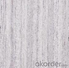 Hot sale Polished Porcelain Tile BJ1113 From CNBM