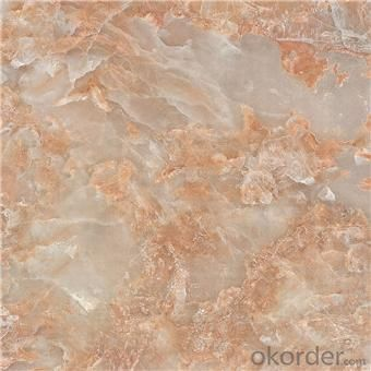 Hot sale Polished Porcelain Tile BJ1115 From CNBM