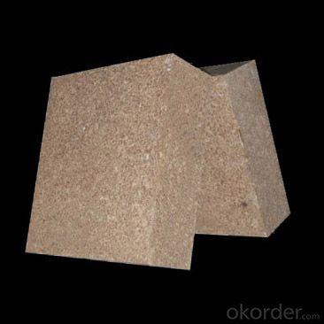 High Alumina Brick for Industrial Blast Furnace