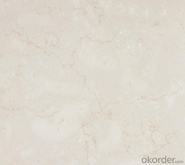 Hot sale Polished Porcelain Tile BJ1128 From CNBM