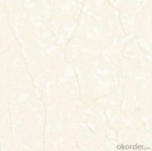 Polished Porcelain Tiles Floor Tile Wholesale