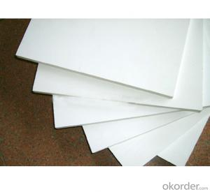 WHITE & WOOD COLOR PVC CEILING PRICE,PVC WALL PANEL