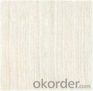 2015 Factory Wholesale Polished Porcelain Floor Tiles