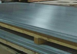 Hot Rolled Carbon Steel Plate,Carbon Steel Sheet   A283Gr.D, CNBM