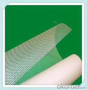 Fiberglass Mesh Leno 40g Wall Covering