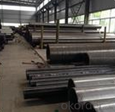 Steel pipe for carbon seamless ,20#, cnbm
