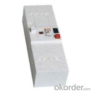 KYL9 Series KRC Residual Current Circuit Breaker