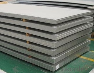 Hot Rolled Carbon Steel Plate,Carbon Steel Sheet CNBM