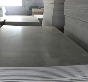 Qualified PVC Decorative Ceiling  Hot Sale