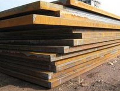 Hot Rolled Carbon Steel Plate,Carbon Steel Sheet LRB CNBM