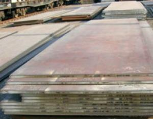 Gas Stainless Steel Sheet Price  NO. 1CNBM
