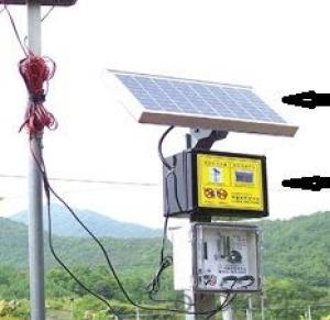 Manufacture in China Poly solar Panel with 25 Years Warranty CNBM