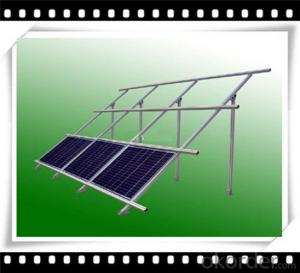 285W Poly solar Panel Mediuml Solar Panel Hot Selling Solar Panel CNBM