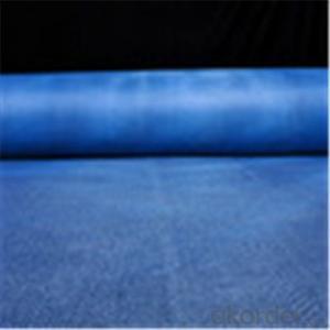Fiberglass Mesh Alkali-resistant Fabric 50g