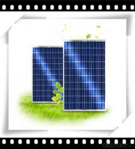 0.45W Poly solar Panel Mini Solar Panel Hot Selling Solar Panel CNBM