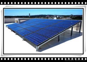 1W Poly solar Panel Mini Solar Panel Newest Solar Panel CNBM