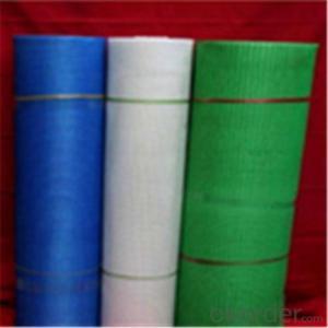 Fiberglass Mesh Medium Alkali-resistant 4*4/ INCH