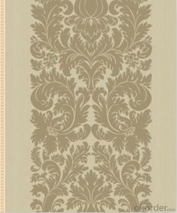 Wallpaper  China  wallpaper  Home Decoration  Wallpaper Sound proof wallpaper