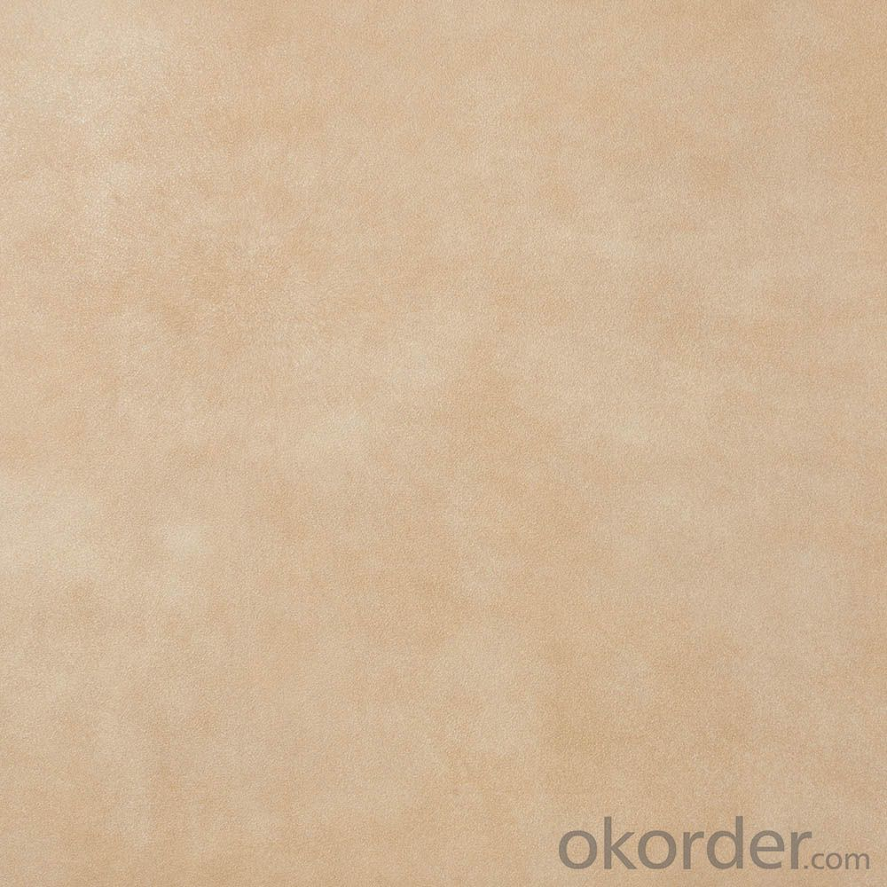 Glazed Porcelain Tile Amore Serie Wheat AMWH24