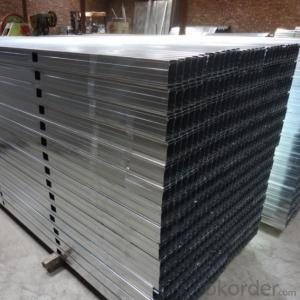 Drywall for Constuction Building Material