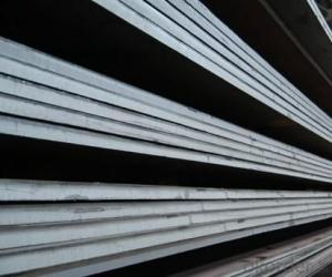 Stainless Steel Plate  or Sheet  CR 2mm 304  CNBM