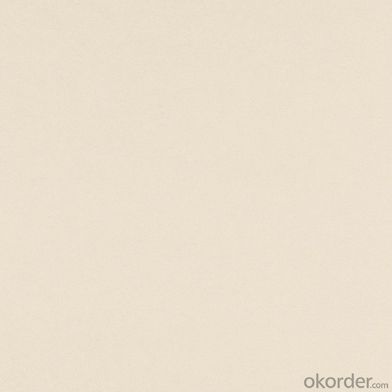 Glazed Porcelain Tile COTTON ILLUSION Serie WHITE IMAGE CIWI24
