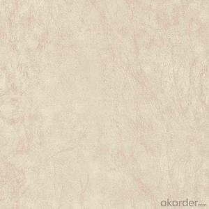Glazed Porcelain Tile DUKE Serie COTTON BALL DKCB24
