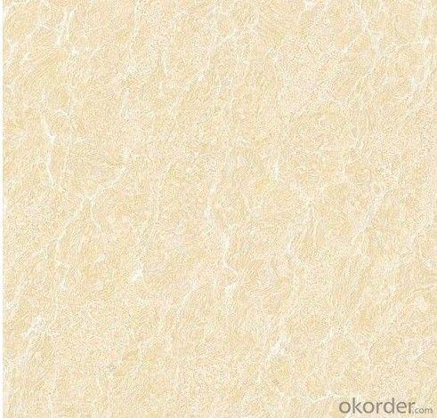 Polished Porcelain Tile The Pilate Pink Color CMAXSB0516