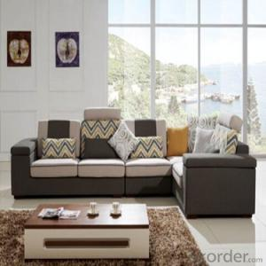 Sofa Sleeper Modern Home Furniture Fabric
