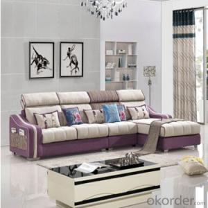 Sofa Sleeper Used in Lazy Lounger Livingroom Furniture