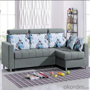 Sofa Sleeper with Affordable Modern Convertible bed
